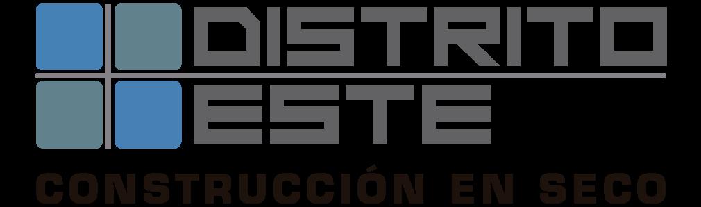 Distrito Este